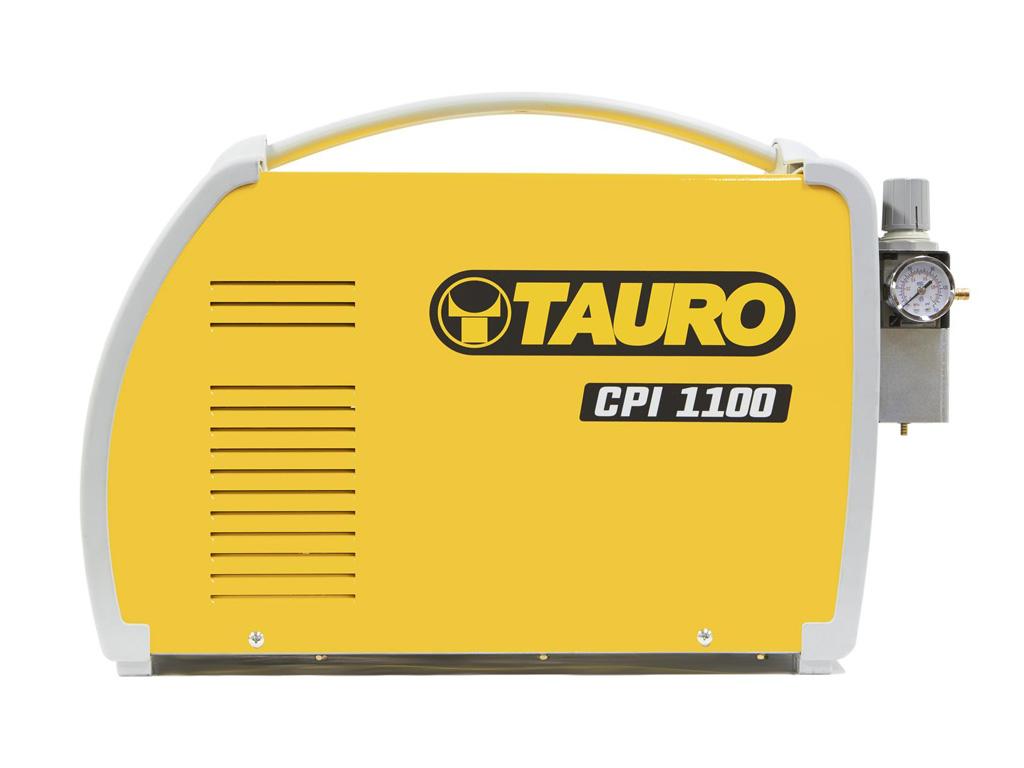 CPI 1100