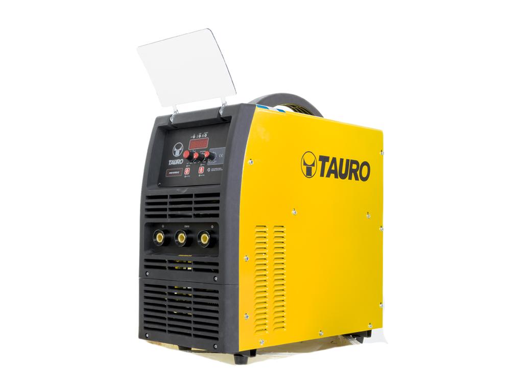 INV 400 C