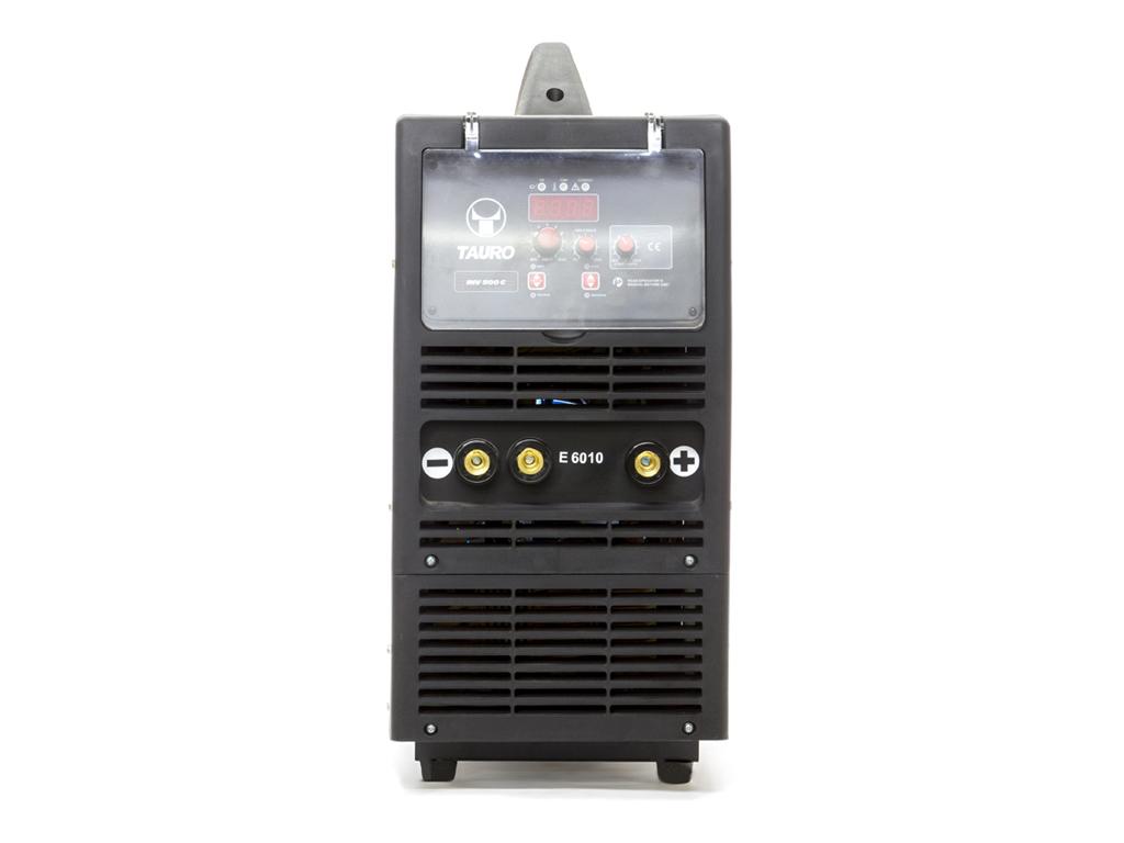 INV 500 C