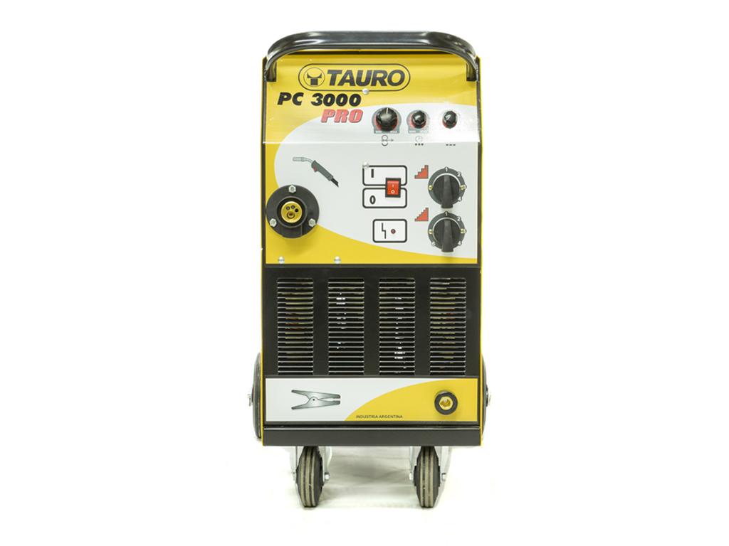 PC 3000 PRO