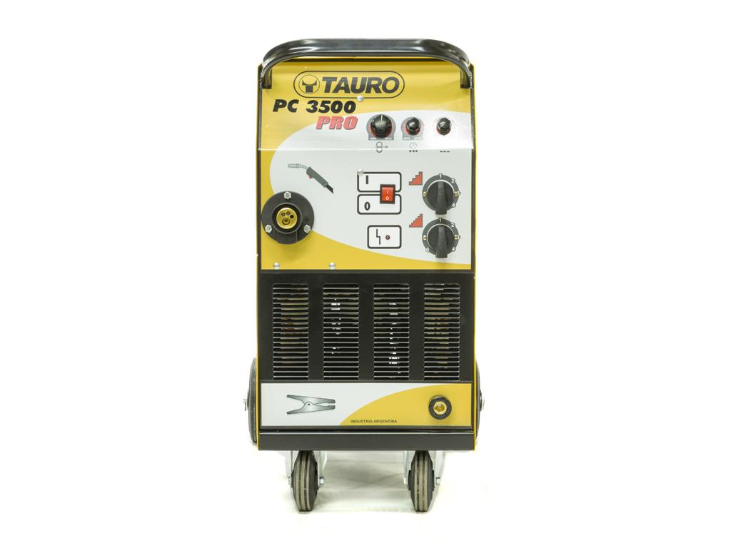 PC 3500 PRO