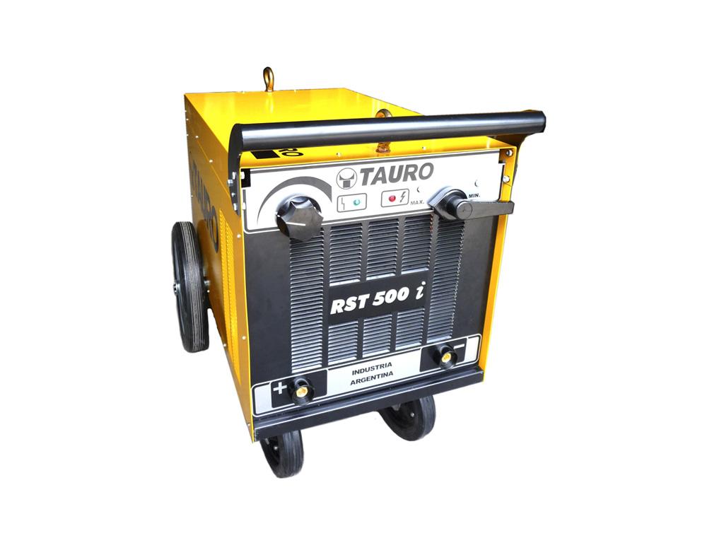 RST 500 I