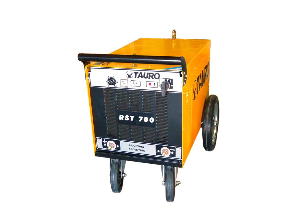 RST 700 TH